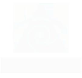 micromedical