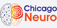 Chicago Neuro Logo